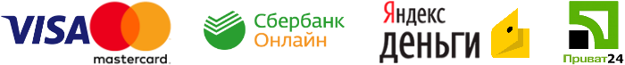 visa-mc-sberbank-pr24-yandex-money-2