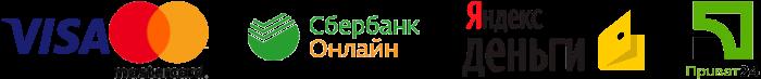visa-mc-sberbank-pr24-yandex-money-2