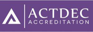 ACTDEC