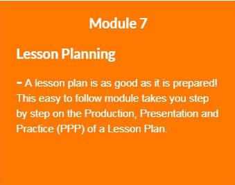 Modul 7 TEFL