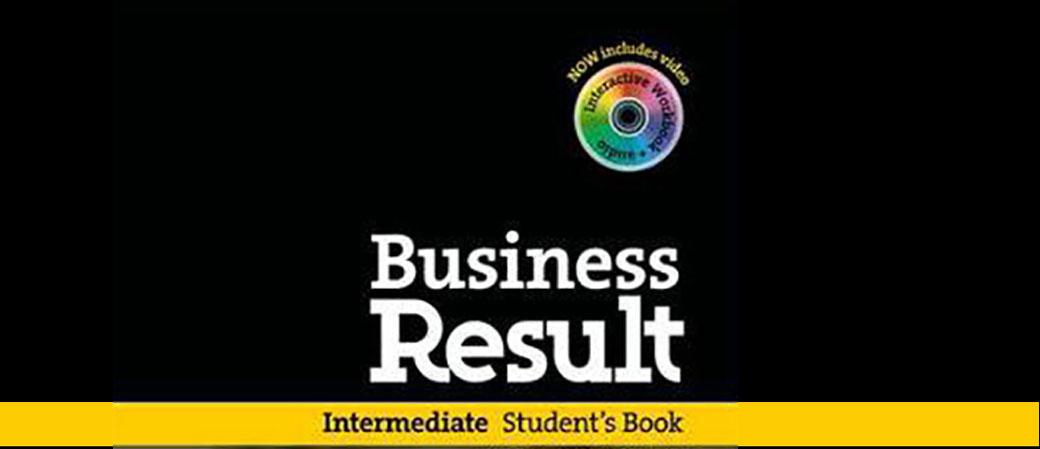 Business Result Upper Intermediate Teachers Book Pdf