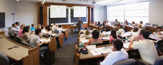 tefl-learning-center
