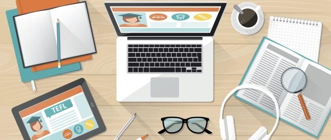 tefl-tesol-online-center
