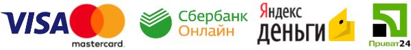 visa-mc-sberbank-yandex-money-pr24