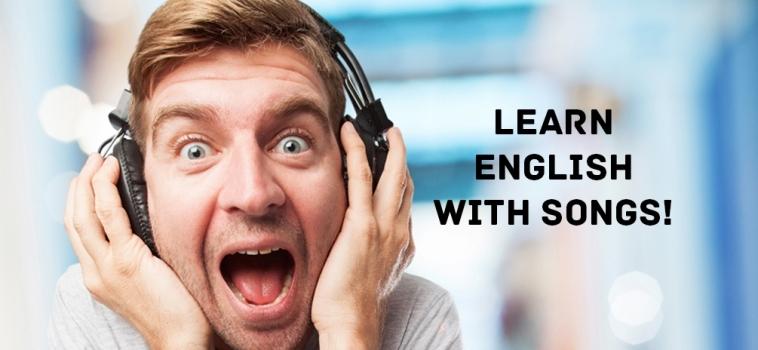 6 лучших сайтов для изучения английского по песням