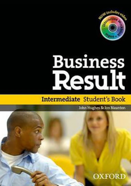 Business Result Intermediate