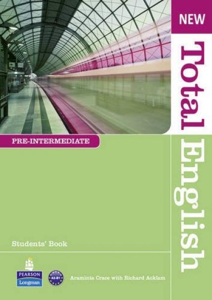new-total-english-pre-intermediate