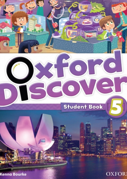 oxford-discover-5