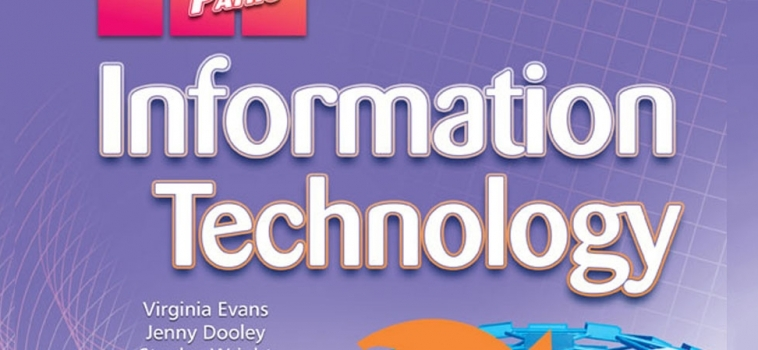 Career Paths: Information Technology 3 Books in 1