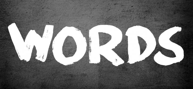 Как запоминать больше слов при изучении иностранного?