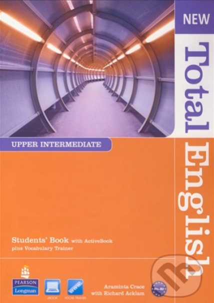 new-total-english-upper-intermediate