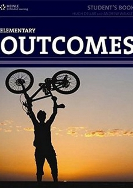 outcomes elementary